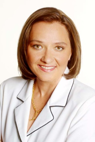 heidi-heron-nlp-master-practitioner-in-sydney-australia