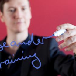 alexander-training-nlp-ausbildungen-münchen