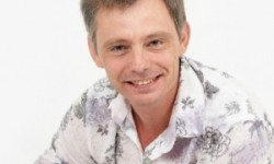 bennie louw metaphore nlp practitioner and hypnotherapist in cape town south africa