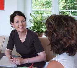 birgit-lang-nlp-practitioner-life-coach-bad-aibling-munich-germany