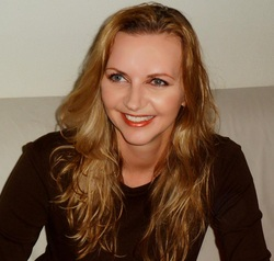 joanne-vermeulen-begin-now-nlp