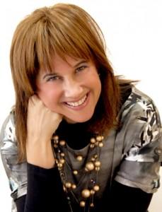 Patricia Gozlan 2016.jpg