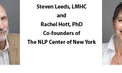 nlp centre new york