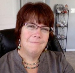 teresa meehan phd nlp master practitioner in arvada colorado