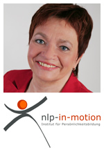 elisabeth_krischik-nlp-in-motion-koln-germany